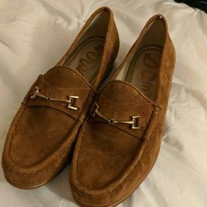 Sam Edelman Taila loafers- 7